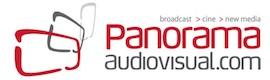 Panorama Audiovisual España supera las 100.000 noticias leídas cada mes