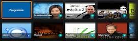 TV App Agency facilita el acceso de las marcas a las Smart TVs