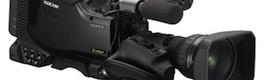 Sony presentará en NAB nuevas propuestas en la gama XDCAM HD
