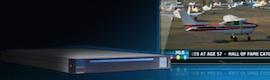 Spectrum ChannelPort permite incrementar canales y reducir costes