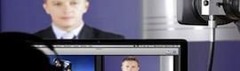 Telestream emitirá en directo con Wirecast desde su stand en NAB