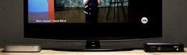 Toolsonair o cómo poner en marcha un canal 24/7 de música con un Mac Mini