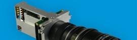 Weisscam amplía el ciclo de vida de las cámaras digitales