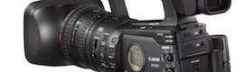 Canon actualiza el firmware de sus cámaras profesionales e incorpora el español en el menú