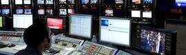 Análisis del modelo audiovisual a dos años de entrada en vigor de la LGCA