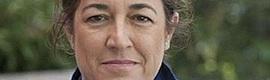 Elena Pisonero desmiente un acuerdo del Gobierno con Abertis para la venta de un 20% en el operador