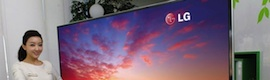 Los nuevos entornos 4K, a debate en NAB 2012