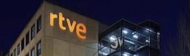 RTVE obtuvo en 2011 unos beneficios de 29,5 millones de euros
