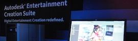 La Red de Desarrolladores de Autodesk lanza nuevas aplicaciones para las suites de Autodesk 2013