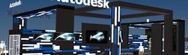 Autodesk desvelará en NAB un renovado Smoke