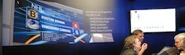 Avid Motion Graphics: flexibilidad, facilidad y agilidad en grafismo