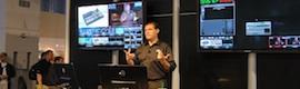 Broadcast Pix anuncia nuevo software en NAB 2012
