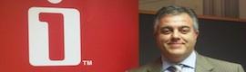 Enric Subirana, nuevo Regional Manager para España y Portugal en Iomega