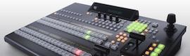 For-A presentará en CAPER sus nuevos mezcladores, multiviewers y sistemas para procesamiento y codificación
