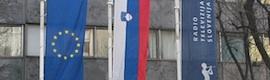 RTV Eslovenia elige Enterprise sQ para la producción de noticias y deportes