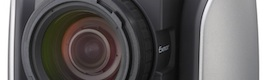 Sony amplía su línea de cámaras remotas con la nueva BRC-H900