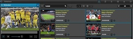 Nuevas herramientas en las soluciones de Tedial facilitan y agilizan los workflows de los broadcasters