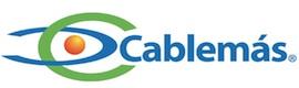 Cablemás refuerza sus servicios VOD con tecnología Conax Xtend Multiscreen