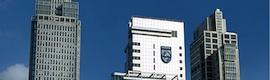 Philips continúa en el mercado de televisores gracias a una joint venture con TPV