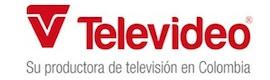 Grass Valley anuncia en NAB una importante operación con Televideo