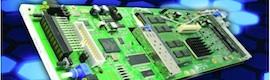 AVDelay 3G de Crystal Vision pone fin a los problemas de sincronía labial