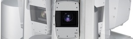 Canon lanza nuevas cámaras en red con calidad broadcast
