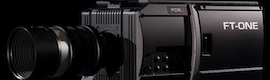 For-A presentará la nueva FT-One en Cine Gear Expo