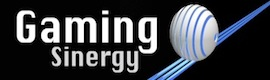 Gaming Sinergy: buscando sinergias entre audiovisual y videojuego