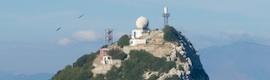 Gibraltar adjudica a Arqiva el desarrollo de su nueva red digital de TDT y radio