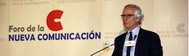 Mediaset quiere derecho de veto en Canal+