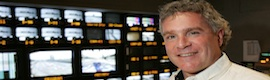 Espectacular cobertura de ESPN en el centenario 500 Millas de Indianápolis
