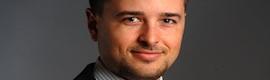 Telecast nombra a Straker Coniglio como director de ventas internacionales