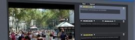VSN organiza un roadshow en Colombia sobre las últimas tendencias en archivos digitales