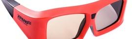 Xpand 3D renueva su compromiso con el Festival de Cannes