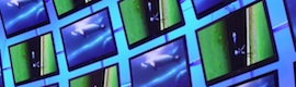 La venta de LCDs ganó cuota de mercado en 2012