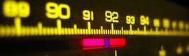 Más de 11 millones de españoles escuchan la radio a través de Internet cada mes