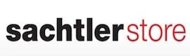 Sachtler pone en marcha una tienda online de piezas de recambio