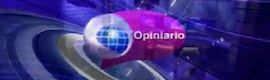 SOI TV lanza un canal interactivo con soluciones wTVision