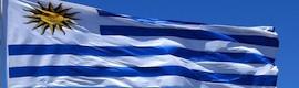 Las privadas estudian impugnar el decreto de TDT en Uruguay