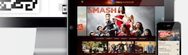 Brightcove presenta su solución App Cloud Dual-Screen para Apple TV