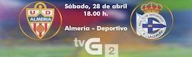 Tv Galicia equipa sus nuevos estudios en alta definición con el grafismo on-air HyperX de Chyron