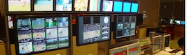 ESPN Star Sports utiliza tecnología de Haivision para su emisión multi-idioma en HD