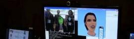 La nueva generación de set-top-box de Intel incorporará reconocimiento facial