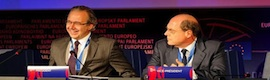 Jean-Paul Philippot renueva su mandato al frente de la UER