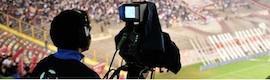 Media Networks inaugura nueva línea de servicios audiovisuales en Latinoamérica