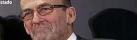 Fallece el productor Oriol Ivern, fundador de Cromosoma