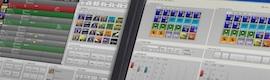 Ross Video y Crispin Corporation unen esfuerzos para mejorar el flujo de trabajo en noticias