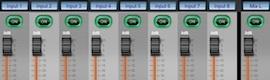 Harman lanza un control remoto vía iPad para las Soundcraft Compact Si y Vi