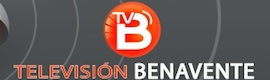 TV Benavente renueva su continuidad con el software Channel Maker de wTVision