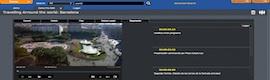 VSN presenta en Broadcast Asia sus nuevos MAM y BPM en entorno web